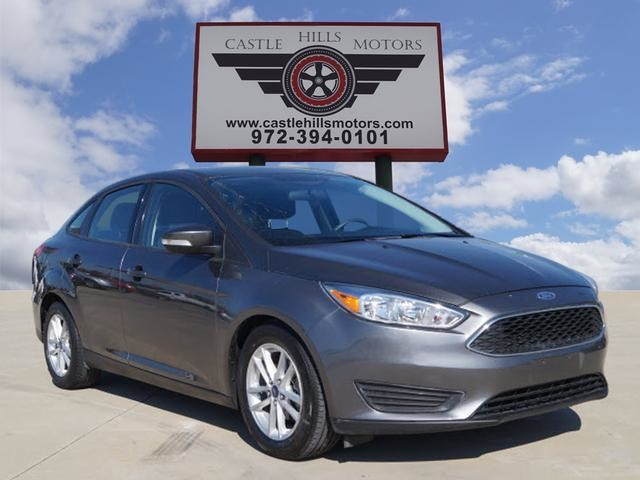 Used Cars For Sale In Lewisville Tx Lone Star Toyota Of