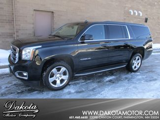 2015 GMC Yukon XL SLT Farmington, Minnesota