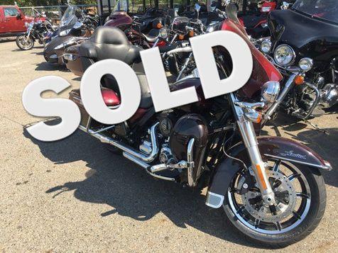 2015 Harley LIMITED  Ultra Limited Low   Little Rock, AR   Great American Auto, LLC in Little Rock, AR