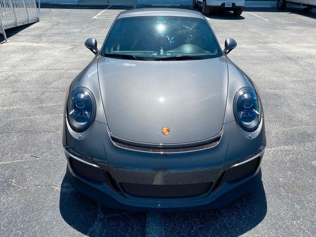 2015 Porsche 911 GT3 Longwood, FL 61