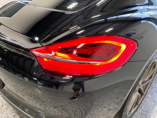 2015 Porsche Cayman S in Longwood, FL 32750