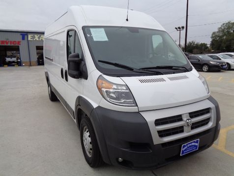 2015 Ram ProMaster Cargo Van 2500 HIGH in Houston