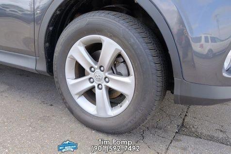 2015 Toyota RAV4 XLE | Memphis, Tennessee | Tim Pomp - The Auto Broker in Memphis, Tennessee