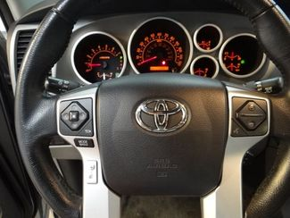 2015 Toyota Sequoia SR5 Little Rock, Arkansas 20
