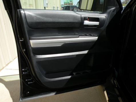 2015 Toyota Tundra SR5 | Jackson, TN | American Motors of Jackson in Jackson, TN