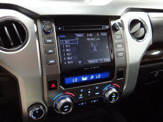 2015 Toyota Tundra Limited Little Rock, Arkansas 15