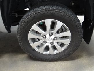 2015 Toyota Tundra Limited Little Rock, Arkansas 17