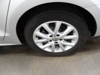 2015 Volkswagen Jetta 1.8T SE Little Rock, Arkansas 17