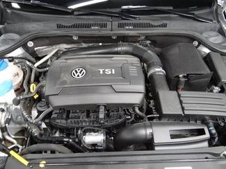 2015 Volkswagen Jetta 1.8T SE Little Rock, Arkansas 19