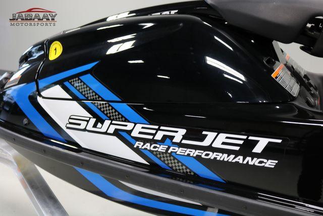 2015 Yamaha SuperJet Merrillville, Indiana 16
