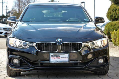 2016 BMW 4-Series 428i xDrive Gran Coupe Sport PKG in Alexandria, VA
