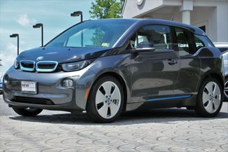 2016 BMW i3 Range Extender in Alexandria VA