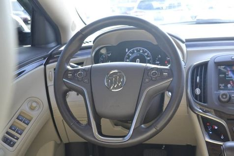 2016 Buick LaCrosse Sport Touring   Huntsville, Alabama   Landers Mclarty DCJ & Subaru in Huntsville, Alabama