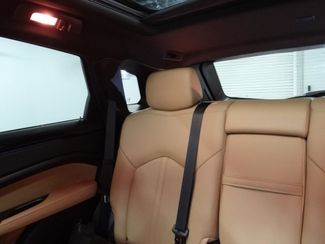 2016 Cadillac SRX Luxury Little Rock, Arkansas 11