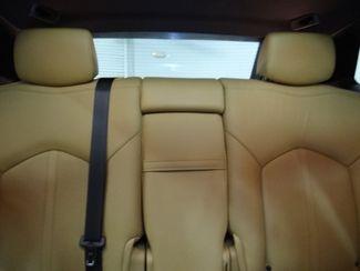 2016 Cadillac SRX Luxury Little Rock, Arkansas 12
