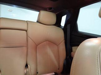 2016 Cadillac SRX Luxury Little Rock, Arkansas 13