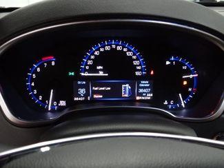 2016 Cadillac SRX Luxury Little Rock, Arkansas 14