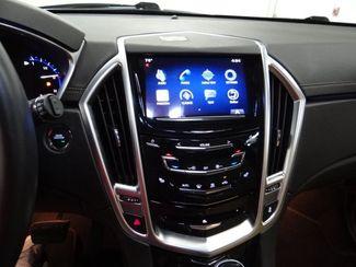 2016 Cadillac SRX Luxury Little Rock, Arkansas 15