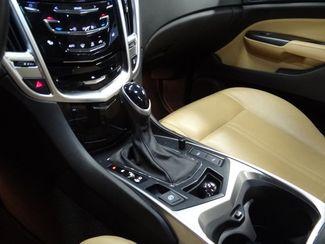 2016 Cadillac SRX Luxury Little Rock, Arkansas 16