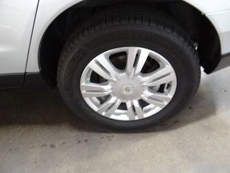 2016 Cadillac SRX Luxury Little Rock, Arkansas 17