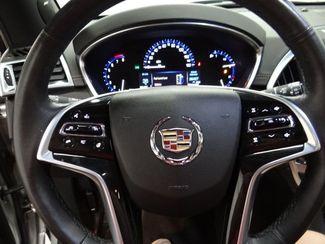 2016 Cadillac SRX Luxury Little Rock, Arkansas 20