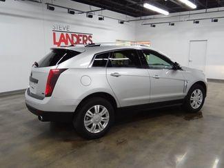 2016 Cadillac SRX Luxury Little Rock, Arkansas 6