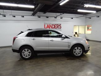2016 Cadillac SRX Luxury Little Rock, Arkansas 7