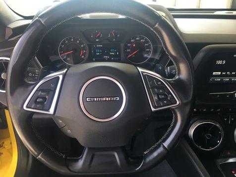 2016 Chevrolet Camaro LT | Albuquerque, New Mexico | Automax San Mateo in Albuquerque, New Mexico