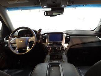 2016 Chevrolet Suburban LT 4WD Little Rock, Arkansas 9