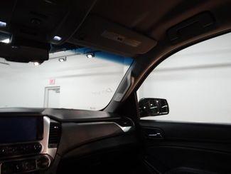2016 Chevrolet Suburban LT 4WD Little Rock, Arkansas 10