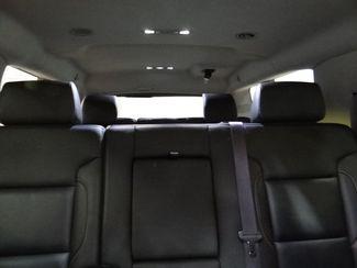 2016 Chevrolet Suburban LT 4WD Little Rock, Arkansas 12
