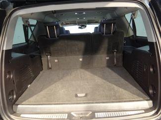 2016 Chevrolet Suburban LT 4WD Little Rock, Arkansas 17