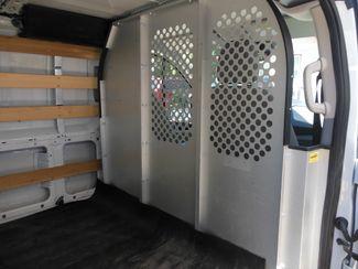 2016 Ford Transit Cargo Van T250 Clinton, Iowa 16