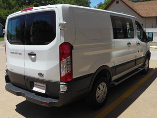 2016 Ford Transit Cargo Van T250 Clinton, Iowa 2