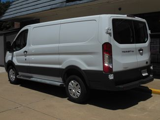 2016 Ford Transit Cargo Van T250 Clinton, Iowa 3
