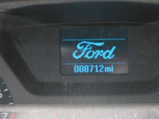 2016 Ford Transit Cargo Van T250 Clinton, Iowa 8