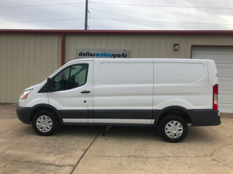 2016 Ford Transit Cargo Van  in Wylie, TX