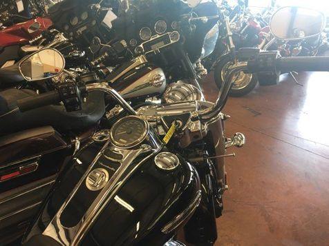 2016 Harley FREEWHEELER Freewheeler™ | Little Rock, AR | Great American Auto, LLC in Little Rock, AR