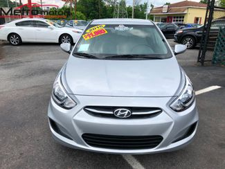 2016 Hyundai Accent SE Knoxville , Tennessee