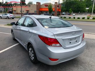 2016 Hyundai Accent SE Knoxville , Tennessee 31