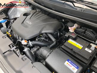 2016 Hyundai Accent SE Knoxville , Tennessee 53