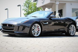 2016 Jaguar F-TYPE in Alexandria VA