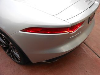 2016 Jaguar F-TYPE S Bridgeville, Pennsylvania 15