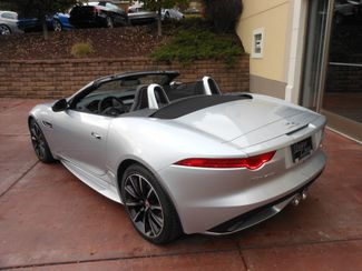 2016 Jaguar F-TYPE S Bridgeville, Pennsylvania 7
