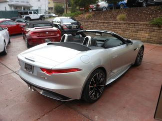 2016 Jaguar F-TYPE S Bridgeville, Pennsylvania 10