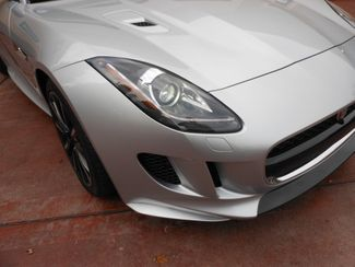 2016 Jaguar F-TYPE S Bridgeville, Pennsylvania 12