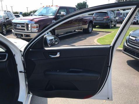 2016 Kia Optima LX | Huntsville, Alabama | Landers Mclarty DCJ & Subaru in Huntsville, Alabama