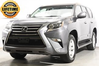 2016 Lexus GX 460 w/ Nav / Safety Tech in Branford, CT 06405