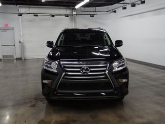 2016 Lexus GX 460 Little Rock, Arkansas 1