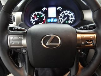 2016 Lexus GX 460 Little Rock, Arkansas 19
